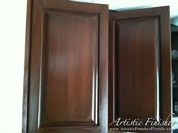 Faux Finishing Faux Finishing Furniture Artistic Finishes