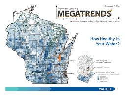 Sheboygan Wisconsin Map by Publications Land Use Megatrends Center For Land Use Education