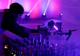 image result for cocktail drones drones pinterest