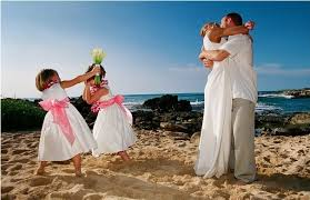 hawaiian weddings hawaii weddings and affordable hawaiian weddings hawaii