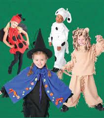 halloween fleece 7 best kids halloween costumes images on pinterest 6 ways to