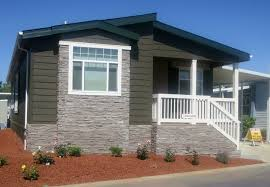 Interior Design Ideas For Mobile Homes Mobile Home Exterior Colors Related Post From Considering
