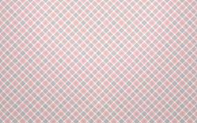 Pattern Wallpaper Simple Pattern Wallpaper 45186 1920x1200 Px Hdwallsource Com