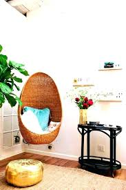 hanging swing chair bedroom hanging hammock chair for bedroom hammock chair for bedroom hanging