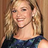 what is the clavicut haircut celebrities with the clavicut hairstyle popsugar beauty uk