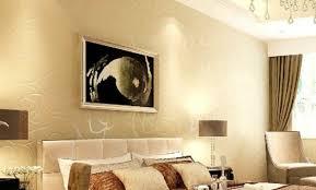 peinture chambre chocolat et beige beautiful peinture chambre beige chocolat contemporary