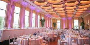 wedding venues in wisconsin compare prices for top 291 wedding venues in wisconsin