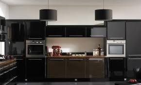 Kitchen Aid Cabinets Kitchenaid Kitchen Appliances Thumb Kitchen Paint Colors With Oak