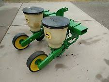 2 Row Corn Planter by 2 Row Corn Planter Ebay