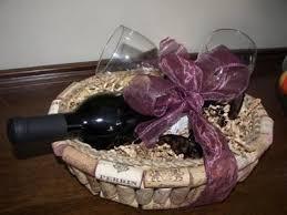 Wine Gift Basket Ideas Wine Basket Ideas Astonish 1000 Ideas About Gift Baskets On