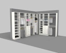 Black Closet Design Virtual Closet Design U2014 Organize A To Z