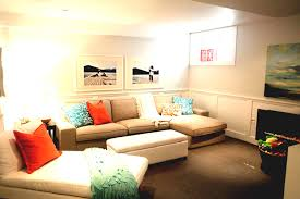 unfinished basement paint color ideas basement paint color ideas
