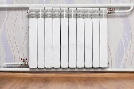 chauffage chambre radiateur de chauffage dans la chambre photo stock image 50226614