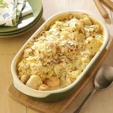 best 25 seafood casserole recipes ideas on fish