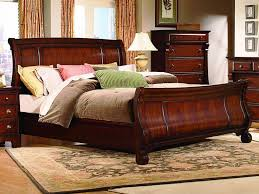 queen sleigh bedroom set before you buy sleigh bedroom sets online three dimensions lab