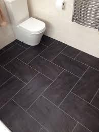 Black Slate Laminate Flooring Laminate Floors U2013 Simply Floors