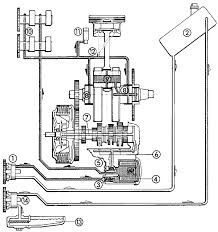 engine circuit diagram bmw wiring diagrams instruction