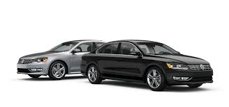 volkswagen passat 2018 new volkswagen passat lease and finance offers lee summit mo