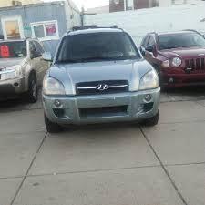 2006 hyundai tucson airbag light 2006 hyundai tucson limited 4dr suv 4wd in philadelphia pa k j