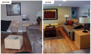 home staging american home and living solutions