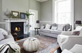 Kingdom Interiors Chilliwack Traditional Interior Design Homeadore
