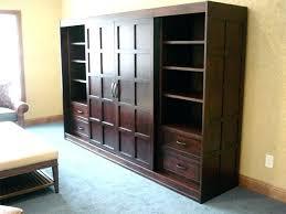 Media Cabinet With Sliding Doors Media Cabinets With Doors Small Media Cabinet With Glass Doors For