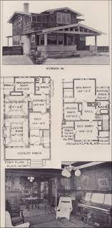craftsman bungalow floor plans 100 bungalow kitchen floor plans home design for philippine