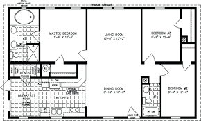 African House Plans 1200 Square Foot Floor Plans U2013 Laferida Com