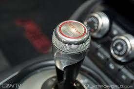Audi R8 Gt Spyder - audi r8 gt spyder 270 333 delivered to asia superstar aaron kwok