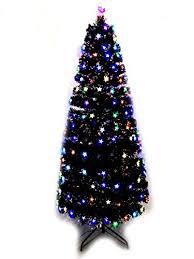 6ft christmas tree ideas fiber optic christmas tree 6ft cheapest chritsmas decor