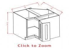 lazy susan cabinet sizes lazy susan cabinet measurements lazy susans easy reaches home design