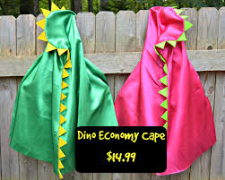 Toddler Dinosaur Costume Dinosaur Cape Costume Dino Cape Dino Costume Dinosaur