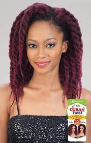 how do you curl cuban twist hair cuban twist weave 12 available colors 1 1b 2 27 30 33 4