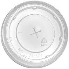 plastic cups with lids itemdetails ext