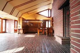 willey house frank lloyd wright u0027s hidden gem restored time