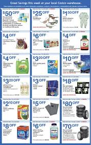 printable grocery coupons ottawa coupons ottawa ontario samurai blue coupon