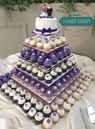wedding cake jars 42 best wedding anniversary cakes images on marriage