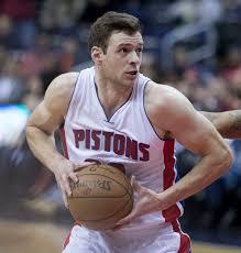 basketball player scouting report template jon leuer wikipedia
