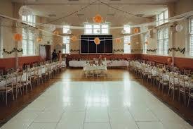 wedding backdrop gumtree wedding led dancefloor starlight hire 349 flower backdrop rental