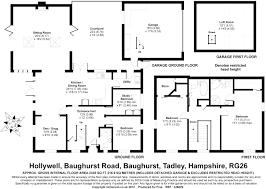 contemporary homes floor plans 22 amazing castle home floor plans home design ideas