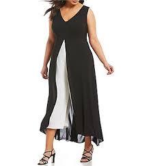 black plus size jumpsuits black plus size jumpsuits rompers dillards