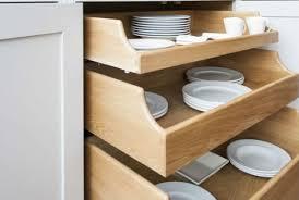 wood kitchen furniture our kitchens woodwork kitchens handmade furniture
