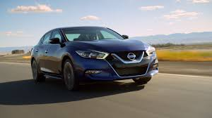 2016 nissan maxima zero to sixty 2016 nissan maxima vs 2016 acura tlx mashup review the fast