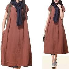 108 best fashion plus dress images on pinterest cotton linen