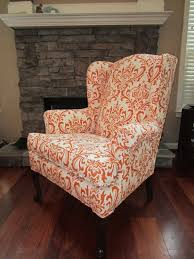 Chair Cycle 112 Best Chair Cycle By Urbanmotifs Images On Pinterest Accent