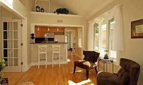 bar appealing living room sets under 600 home furniture for sale