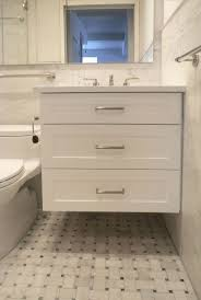 Small Space Bathrooms 19 Best Custom Vanities Small Space Bathroom Solutions Images On