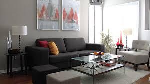 interior design living room home decorating ideas 2017 youtube