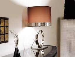 Home Interior Lamps Decoration Lamps Cool Stuff Houston Mid Century Modern Furniture