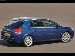 vauxhall vxr220 vauxhall signum picture 35895 vauxhall photo gallery